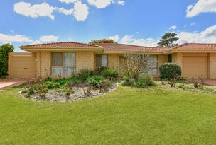 11A Holley Place, Marangaroo, WA 6064