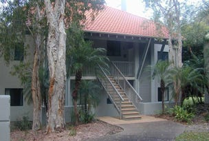 1417 Cascade Condominiums, Midge Point, Qld 4799