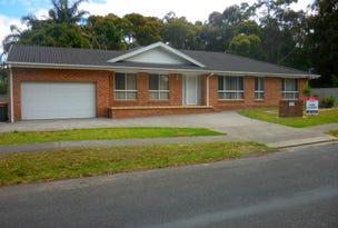 240 Illaroo Road, North Nowra, NSW 2541
