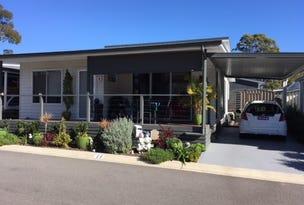 11/1 Fassifern Street, Ettalong Beach, NSW 2257