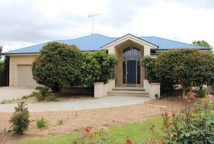 43 Bella Vista Dr, Leeton, NSW 2705
