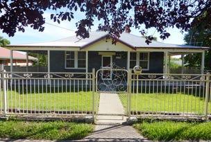41 Hill Street, Molong, NSW 2866