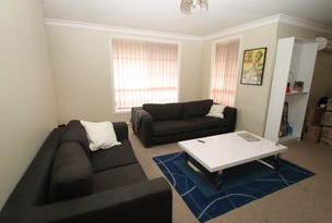 2/2a Second Street, Mudgee, NSW 2850