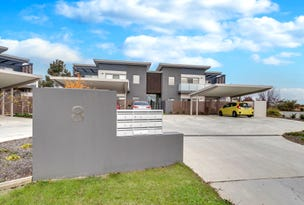 3/8 Jeff Snell Crescent, Dunlop, ACT 2615