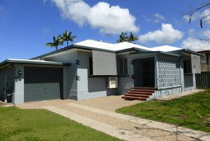 South Innisfail, address available on request
