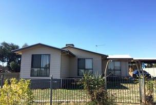 48 Derribong  St, Wongarbon, NSW 2831