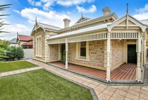 26 Fairford Street, Unley, SA 5061