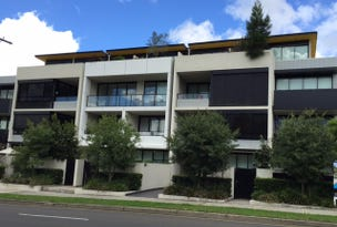 27/260 Penshurst Street, North Willoughby, NSW 2068