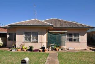 23 Wambat Street, Forbes, NSW 2871