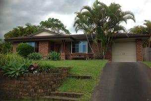 68 Oscar Ramsay Drive, Boambee East, NSW 2452