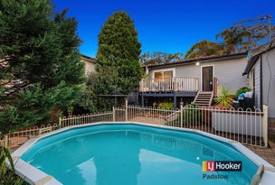 4 Clancy Street, Padstow Heights, NSW 2211