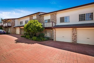 4/36 Cortess Street, Harristown, Qld 4350