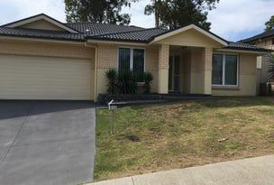 3 Thomas Kearney Close, Raymond Terrace, NSW 2324