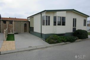 41/1 Williams Way, Seabird, WA 6042