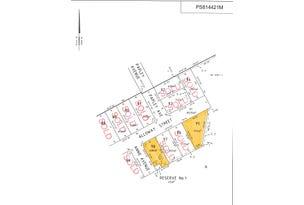 Lot 98 Alloway St, Langley Estate, Lang Lang, Vic 3984