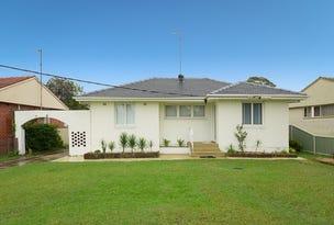 52 King Street, Warilla, NSW 2528