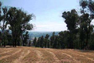 100 Settlers Road, Koornalla, Vic 3844