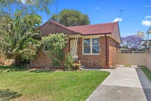 112 Gabo Crescent, Sadleir, NSW 2168