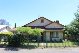 6 Little Queen, Forbes, NSW 2871