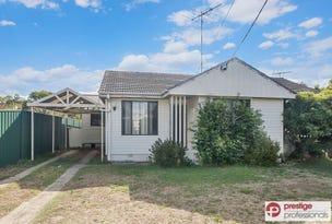 16 Mivo Street, Holsworthy, NSW 2173