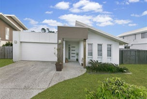 2 Eolo Lane, Coomera Waters, Qld 4209