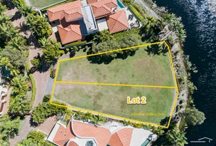Lot 2/706 Noosa Springs Drive, Noosa Heads, Qld 4567