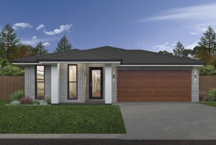 Lot 132 Sanctuary Views, Kembla Grange, NSW 2526