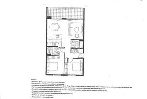 205/1B Pearl Street, Hurstville, NSW 2220