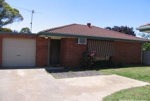 3/220 Hume Street, Corowa, NSW 2646