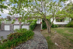 3 Charlotte Street, Red Hill, ACT 2603