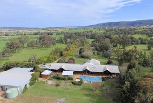 198 Dry Creek Road, Scone, NSW 2337