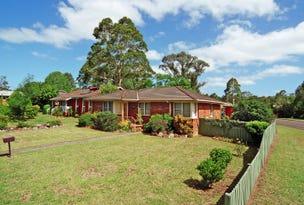 42 Maclean Street, Nowra, NSW 2541