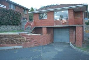 1/35 Ogilvie Street, Mount Stuart, Tas 7000