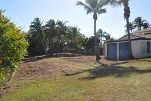 5 Rasmussen Avenue, Hay Point, Qld 4740