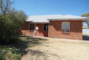 30 Edward Street, Port Pirie, SA 5540