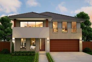 Lot Kooindah Waters, Wyong, NSW 2259