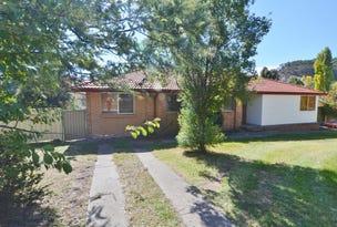 25 Clwydd Street, Lithgow, NSW 2790