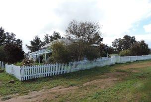 53 Ridge View Avenue, Boyup Brook, WA 6244