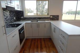 43 William Street, Berrigan, NSW 2712