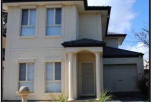 3/66 Swan Terrace, Ethelton, SA 5015