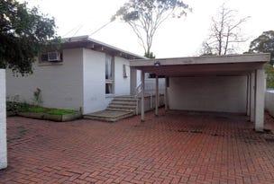 847 High Street Road, Glen Waverley, Vic 3150