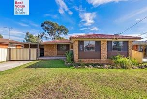 22 Tarana Crescent, Dharruk, NSW 2770