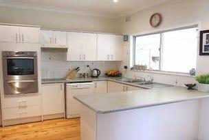 56 Peele Street, Narrabri, NSW 2390