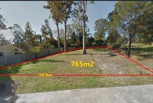 134 Beenleigh Redland Bay Road, Cornubia, Qld 4130