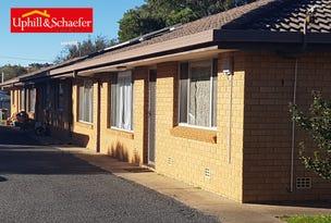 2/3 Wigan Avenue, Armidale, NSW 2350