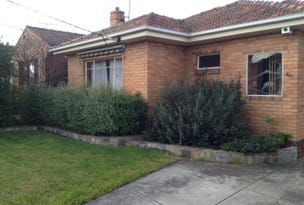 60 Balmoral Avenue, Pascoe Vale South, Vic 3044