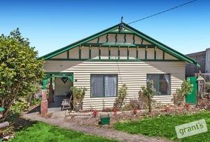 7 Warragul Road, Korumburra, Vic 3950