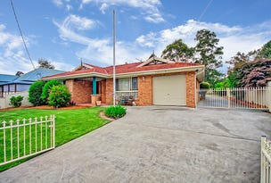 44 Reserve Road, Basin View, NSW 2540