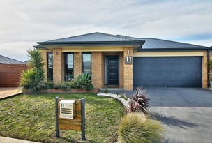 11 Flaxlily Court, Bairnsdale, Vic 3875
