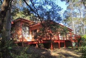 19 Headland Grove, Moruya Heads, NSW 2537